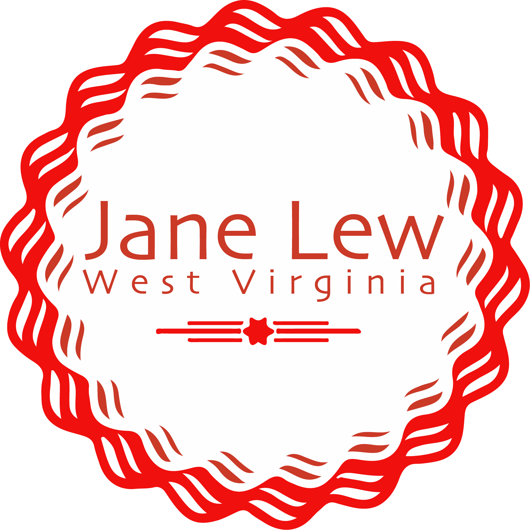 Town of Jane Lew